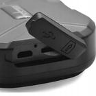 LOKALIZATOR z MAGNESEM GSM IP66 GPRS 90 DNI TK905 (4)