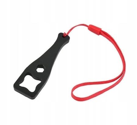 Klucz do dokręcania śrub w GoPro, EKEN, XIAOMI, YI (1)