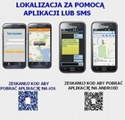 OBROŻA GPS - GSM DLA PSA KOTA TKSTAR ET09 TK909 (5)