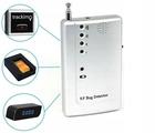 WYKRYWACZ PODSŁUCHÓW DETEKCJA KAMER GPS / GSM HIT (4)