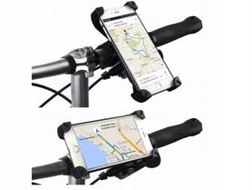 UCHWYT ROWEROWY NA TELEFON ROWER MOTOCYKL GPS