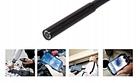 ENDOSKOP KAMERA INSPEKCYJNA ANDROID USB 5M - 6 LED (4)