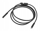 ENDOSKOP KAMERA INSPEKCYJNA ANDROID USB 5M - 6 LED (3)