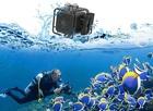 SQ23 Wodoodporna mini kamera WI-FI NightVision (6)