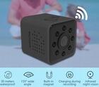 SQ23 Wodoodporna mini kamera WI-FI NightVision (2)