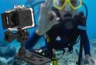 SQ23 Wodoodporna mini kamera WI-FI NightVision (5)