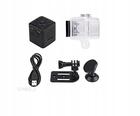 SQ23 Wodoodporna mini kamera WI-FI NightVision (4)
