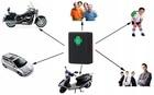 MINI LOKALIZATOR GSM PODSŁUCH SIM HIT NAJMNIEJSZY - PLUSKWA GSM  (2)