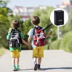 LOKALIZATOR GPS Podsłuch GSM Tracker NAJMNIEJSZY (3)
