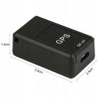 LOKALIZATOR GPS Podsłuch GSM Tracker NAJMNIEJSZY (4)