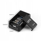LOKALIZATOR GPS Podsłuch GSM Tracker NAJMNIEJSZY (5)