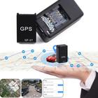 LOKALIZATOR GPS Podsłuch GSM Tracker NAJMNIEJSZY (6)