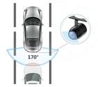 KAMERA COFANIA 170*Auto Parking kamera łatwy SETUP (5)