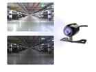 KAMERA COFANIA 170*Auto Parking kamera łatwy SETUP (6)