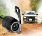 KAMERA COFANIA 170*Auto Parking kamera łatwy SETUP (9)