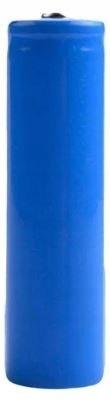 AKUMULATOR BATERIA 18650 OGNIWO Li-ion OK 1000 MAH (2)