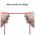 2 METRY długi Kabel USB typu C QUICK FAST CHARGE ! (5)