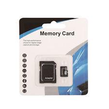 KARTA PAMIĘCI MICRO SD 128GB GB +ADAPTER GOPRO HIT (1)