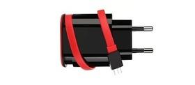 ŁADOWARKI USB 3.0 SUPER SZYBKIE